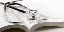רפואה מדעית