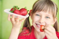 סוכרת-פירות